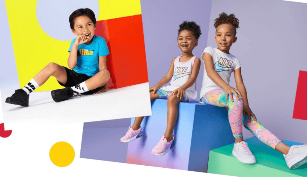 15 Make Money Affiliate Programs for Kids in 2020 - Kids Foot Locker