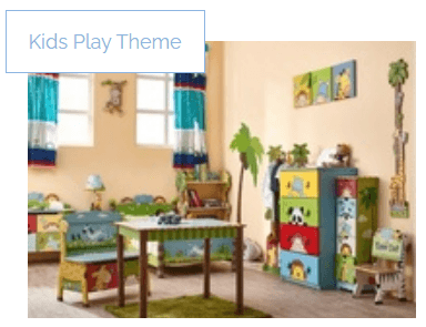 15 Make Money Affiliate Programs for Kids in 2020 - Smooch Baby Kids Play Theme