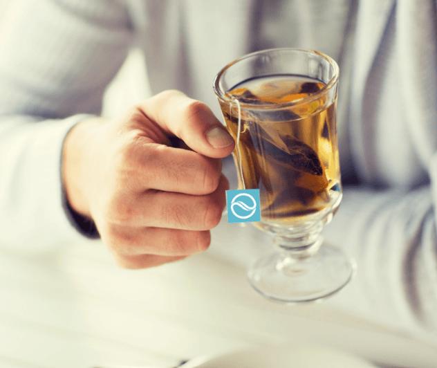 Emris International MLM Review - Detox Tea